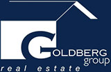Goldberg Group