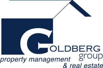 Goldberg Group Property Management