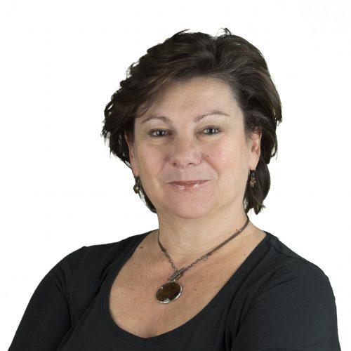 Joyce Fekkak
