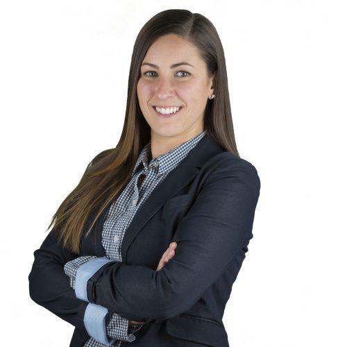 Natalie Noto